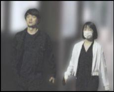 弘中綾香とワンオクのToru