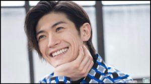 三浦春馬は微笑み鬱だった?