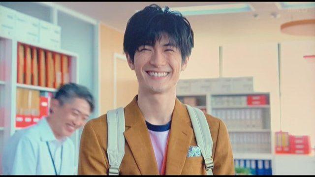 三浦春馬は微笑み鬱だったの?