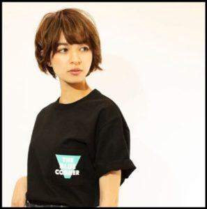 玉木宏の妹