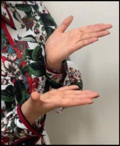 浅田真央の手に指輪がない?