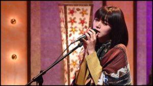 池田エライザは歌が上手い?下手?歌唱力は母親譲り?