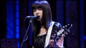 池田エライザは歌が上手い