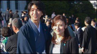 金子恵美は「許すチカラ」を出版!宮崎謙介を許すしかない?