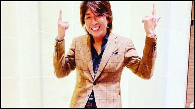 宮崎謙介の不倫相手A子の顔画像は?