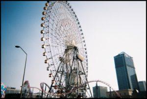 gotoトラベル大阪市除外でUSJのチケットはどうなる?