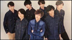 7MEN侍