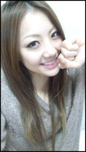 松島聡の歴代彼女はE-girlsのShizuka?