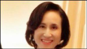 マリウス葉のお母さんは台湾出身の日本人