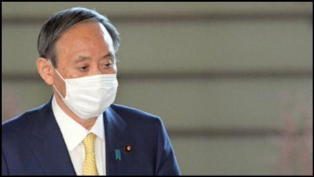 菅首相が忘年会をした高級ステーキ店の場所はどこ?